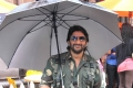 Arshad Warsi at on the sets of Calling Mr Joe B Carvalho