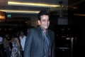 Ravi Kishan at Raanjhanaa success party