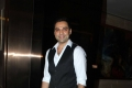 Abhay Deol at Raanjhanaa success party