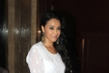 Swara Bhaskar at Raanjhanaa success party