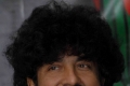 Gurukiran at Dasavala Press Meet