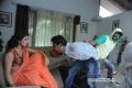 Hari Priya in Abbai Class Ammayi Mass