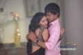 Varun Sandesh and Hari Priya in Abbai Class Ammayi Mass