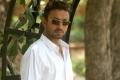 Irrfan Khan Latest Photoshot