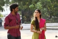 Vikram Prabhu and Surabhu still from Ivan Vera Mathiri