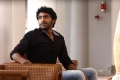 Vikram Prabhu still from Ivan Vera Mathiri