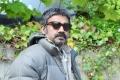 Kadal Kadannu Oru Mathukutty