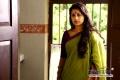 Meera Jasmine in Malayalam film Mazhaneerthullikal