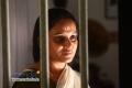 Parvathy in Malayalam film Mazhaneerthullikal