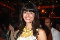 Pooja Batra at launch of Yoko Sizzlers restaurant