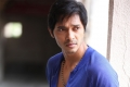 Shreyas Talpade Latest Photoshoot