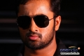 Unni Mukundan still from Thigar