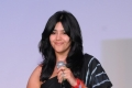 Ekta Kapoor at Trailer launch of film Once Upon a Time in Mumbai Dobaara