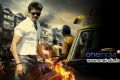 Vijay in Tamil Movie Thalaivaa