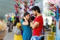 Yash, Kriti Kharbanda in Kannada Film Googly