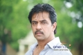 Arjun Sarja in Kannada Movie Abhimanyu