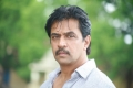 Arjun Sarja still from Jai Hind 2
