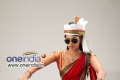 Bindu Madhavi still from Tamil Movie Desingu Raja