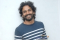 Dhananjay at Jayanagar 4th Block Short Film Press Meet