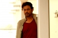 Irrfan Khan Latest Photoshot