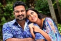 Malayalam Movie Green Apple