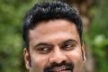 Malayalam Movie Green Apple