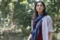 Nargis Fakhri still from Madras Cafe
