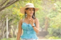 Neetu Agarwal in Telugu Movie Prema Prayanam