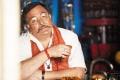 Rishi Kapoor still from Shuddh Desi Romance