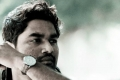 Saradh Reddy in Telugu Movie Eyy