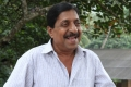 Sreenivasan in Malayalam Movie Kannadi Talkies