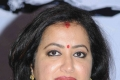 Sumalatha at Ambareesha Kannada Film Muhurat