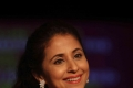 Urmila Matondkar  walks the ramp at LFW Winter/Festive 2013 Day 01