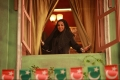 Vidya Balan still from Once Upon Ay Time In Mumbai Dobaara