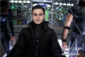 Vivek Oberoi still from Krrish 3