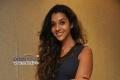 Anu Priya at Potugadu Success Meet Event