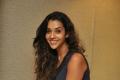 Cute Anu Priya at Potugadu Success Meet