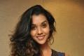 Telugu Actress Anu Priya at Potugadu Success Meet
