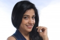 Archana Kavi in Malayalam Movie Day Night