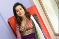 Devna Pani Latest Photoshoot
