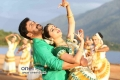 Dileep and Vedhika in Malayalam Movie Sringara Velan
