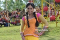 Karthika Nair in Kannada Movie Brindavana
