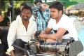Potugadu Working Still