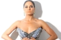 Super Model - Veena Malik Look