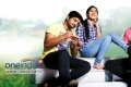 Telugu Movie Second Hand Still