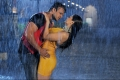 Vivek Oberoi and Kainaat Arora still from Grand Masti