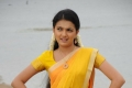 Actress Saranya Mohan Photos