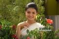 Actress Saranya Mohan Pics