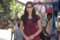 Chaitra Rai in Kannada Movie Jamboo Savari