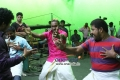 Cricket Player Dwayne Bravo in Tamil Movie Ula